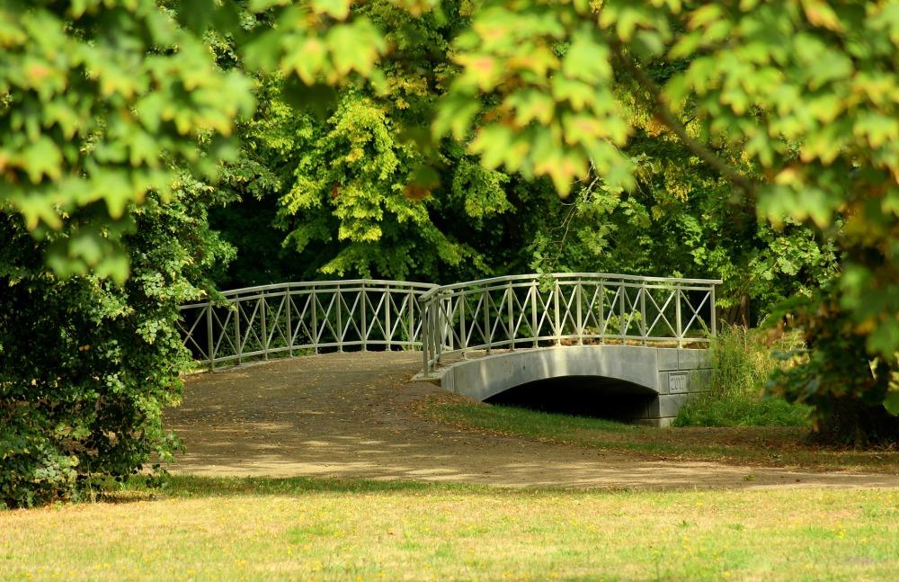 bridge-3636915_1920