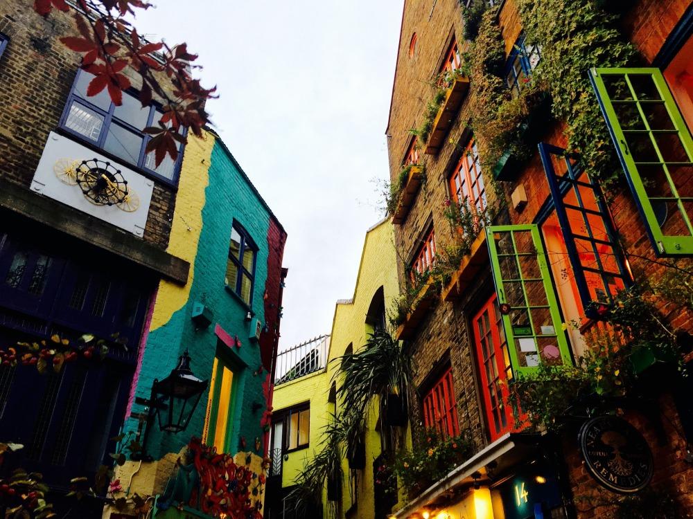 london-1300905_1920