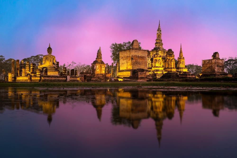 phra-nakhon-si-ayutthaya-1822502_1920.jpg